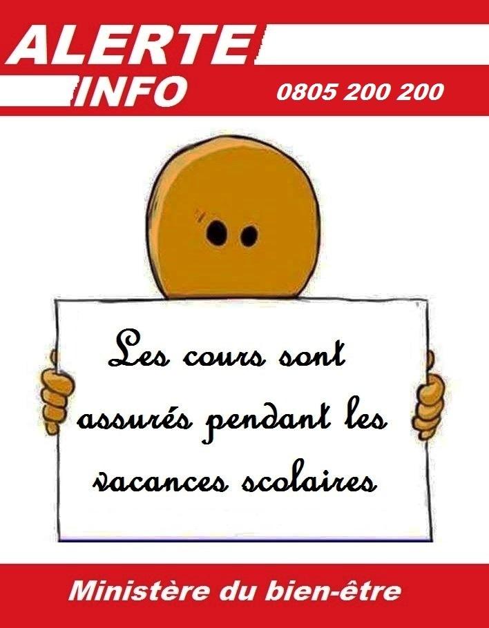10653288_1646493315598070_7601092540905359336_n