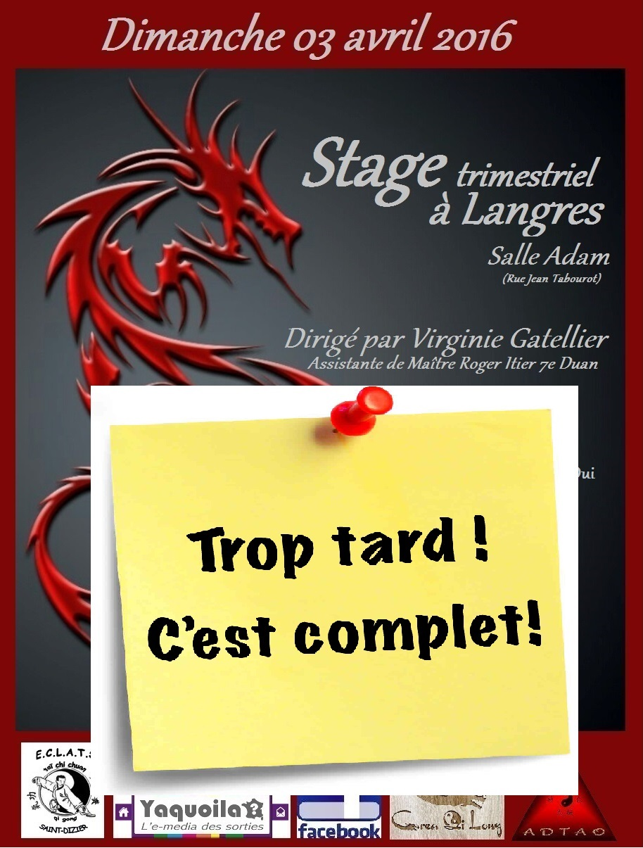 stage tri 2 (2) - Copie