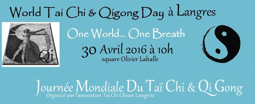 WorldTCQD-banner-for-website-Body-Moves-Fitness-and-Wellness-Center-Coralville-Tai-Chi-Qigong-Day