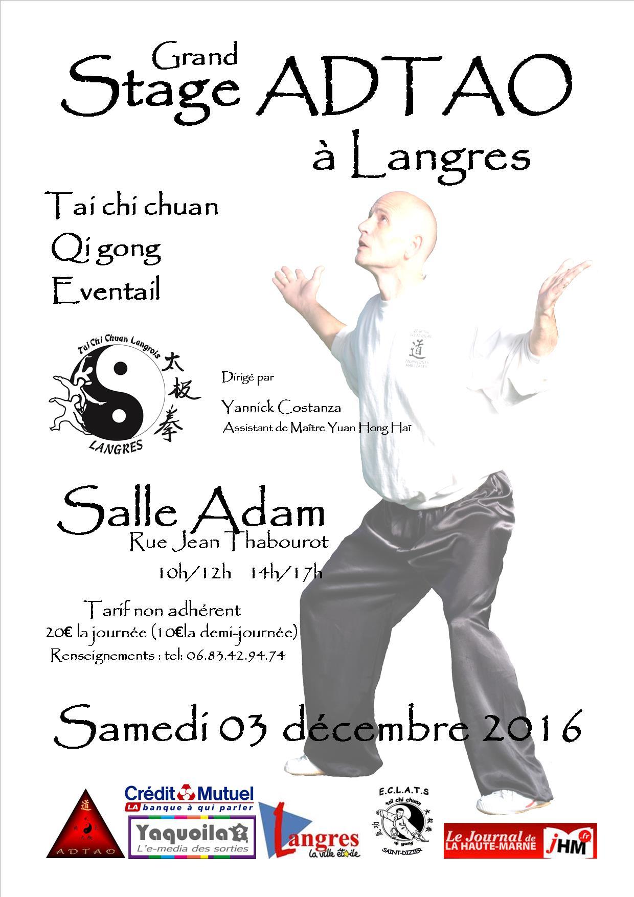 stage-adtao-langres